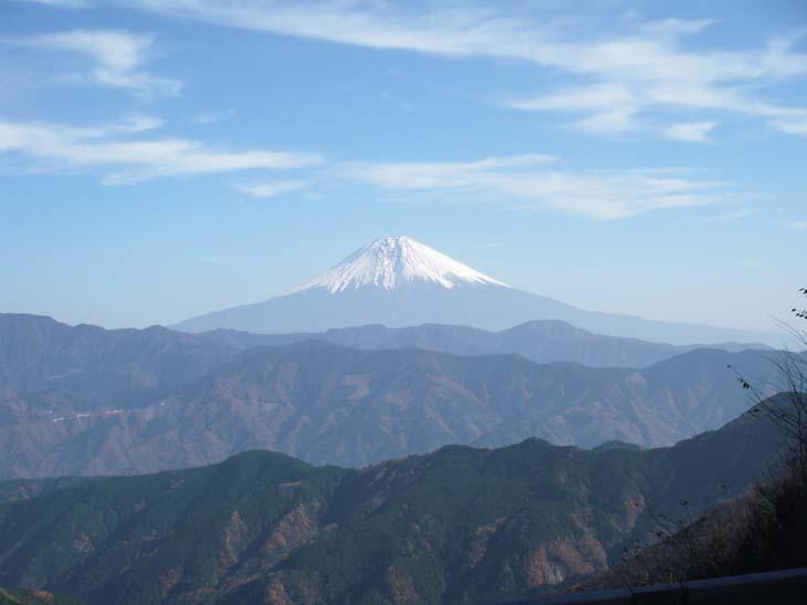 富士山_f0129627_10575964.jpg