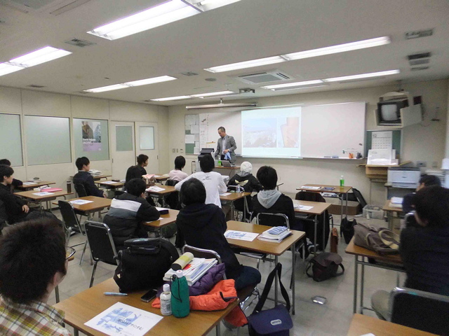 静岡産業技術専門学校での特別講義_d0004728_15193212.jpg