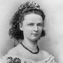 女性作曲家 ル・ポー .......知...