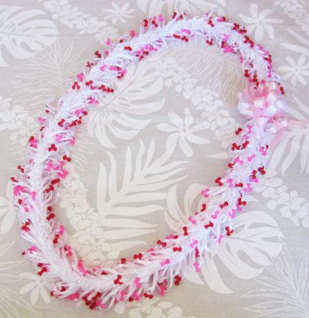 Christmas Pine クリスマスパイン_c0196240_1231870.jpg