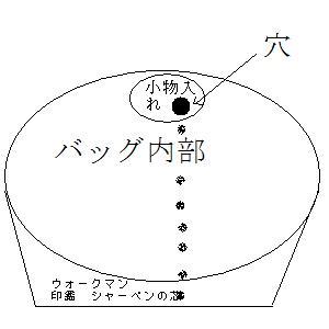 f0019846_2371548.jpg