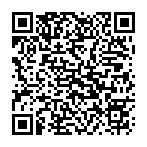 c0121547_1749556.jpg