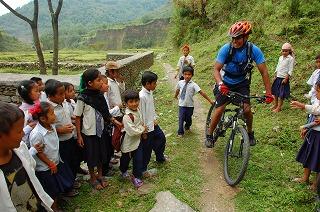 ネパールのマウンテンバイクガイド・歩夢_c0047856_103512.jpg