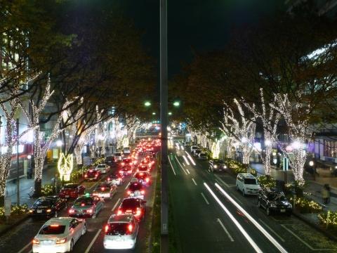 <2010年12月1日>港区探訪(その6):「麻布・青山・赤坂」編_c0119160_2055191.jpg