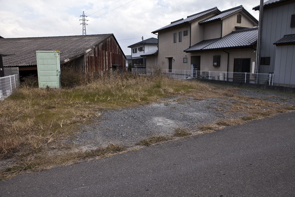 1200万円で、土地付き注文住宅!_a0163962_1553562.jpg