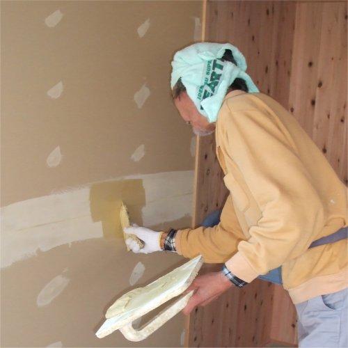 内装工事や家具工事が・・・!_f0141768_206061.jpg