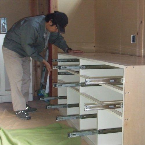 内装工事や家具工事が・・・!_f0141768_2065141.jpg