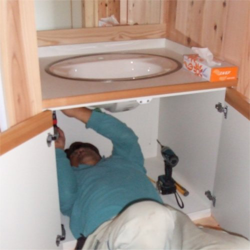 内装工事や家具工事が・・・!_f0141768_207128.jpg
