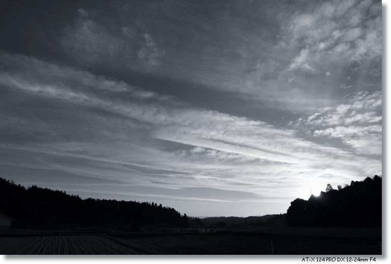 雲_c0054876_17303884.jpg