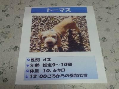 b0140680_15101259.jpg