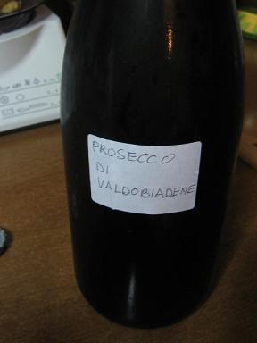 ヴェネトの地ワイン_b0107003_12315832.jpg