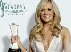 アメリカでカントリー音楽の人気が高まってるかも?第一回American Country Awards開催_b0007805_14443769.jpg