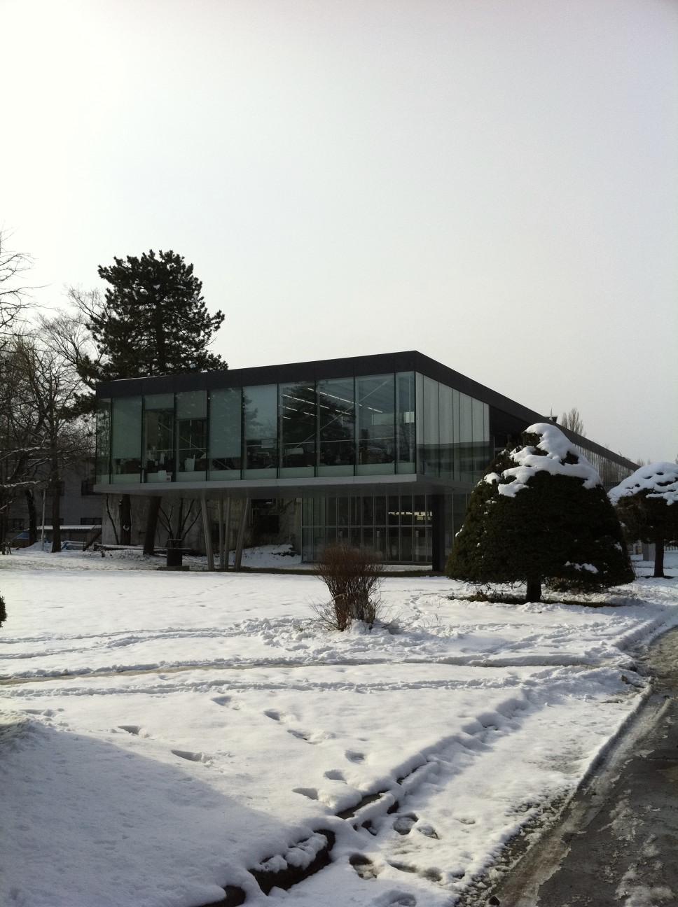 北海道大学_e0203309_21214926.jpg