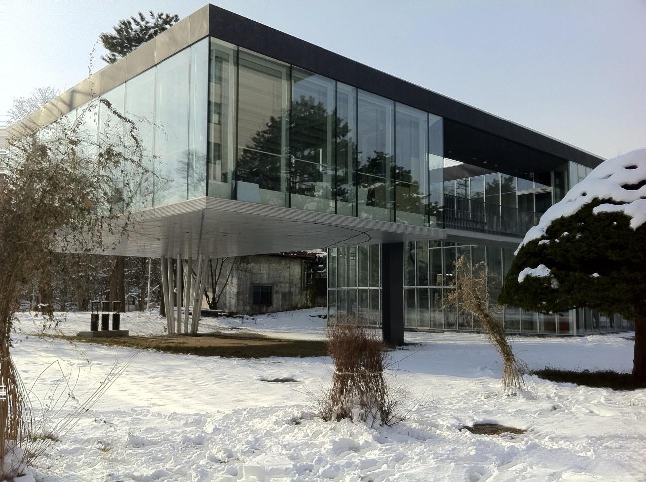 北海道大学_e0203309_2123347.jpg