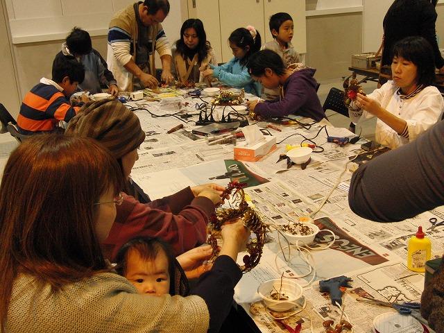 木質バイオマスの可能性がとても興味深かった「富士市環境フェア」_f0141310_2335347.jpg