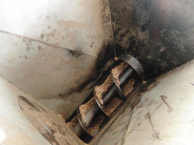 木質バイオマスの可能性がとても興味深かった「富士市環境フェア」_f0141310_23371765.jpg