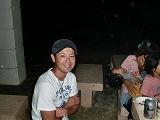 宮古の夜_c0118011_16395850.jpg