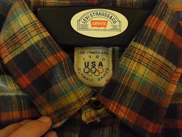 アメリカ仕入れ情報#10 デッドストック色々....._c0144020_12481431.jpg