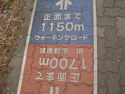 f0000521_4445493.jpg