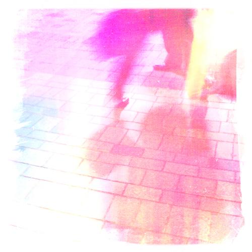 f0158729_20373769.jpg