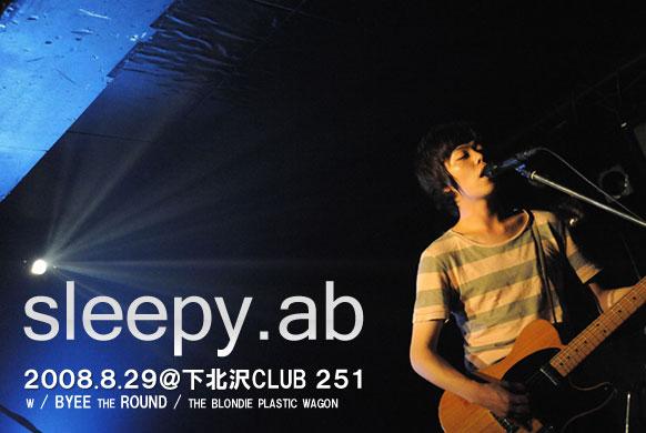 sleepy.ab〈2008/09/17掲載〉_e0197970_1312011.jpg