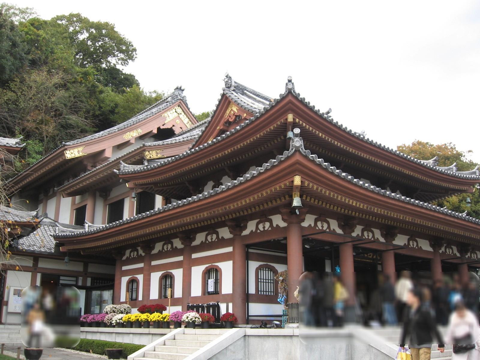 鎌倉_c0179274_12145431.jpg