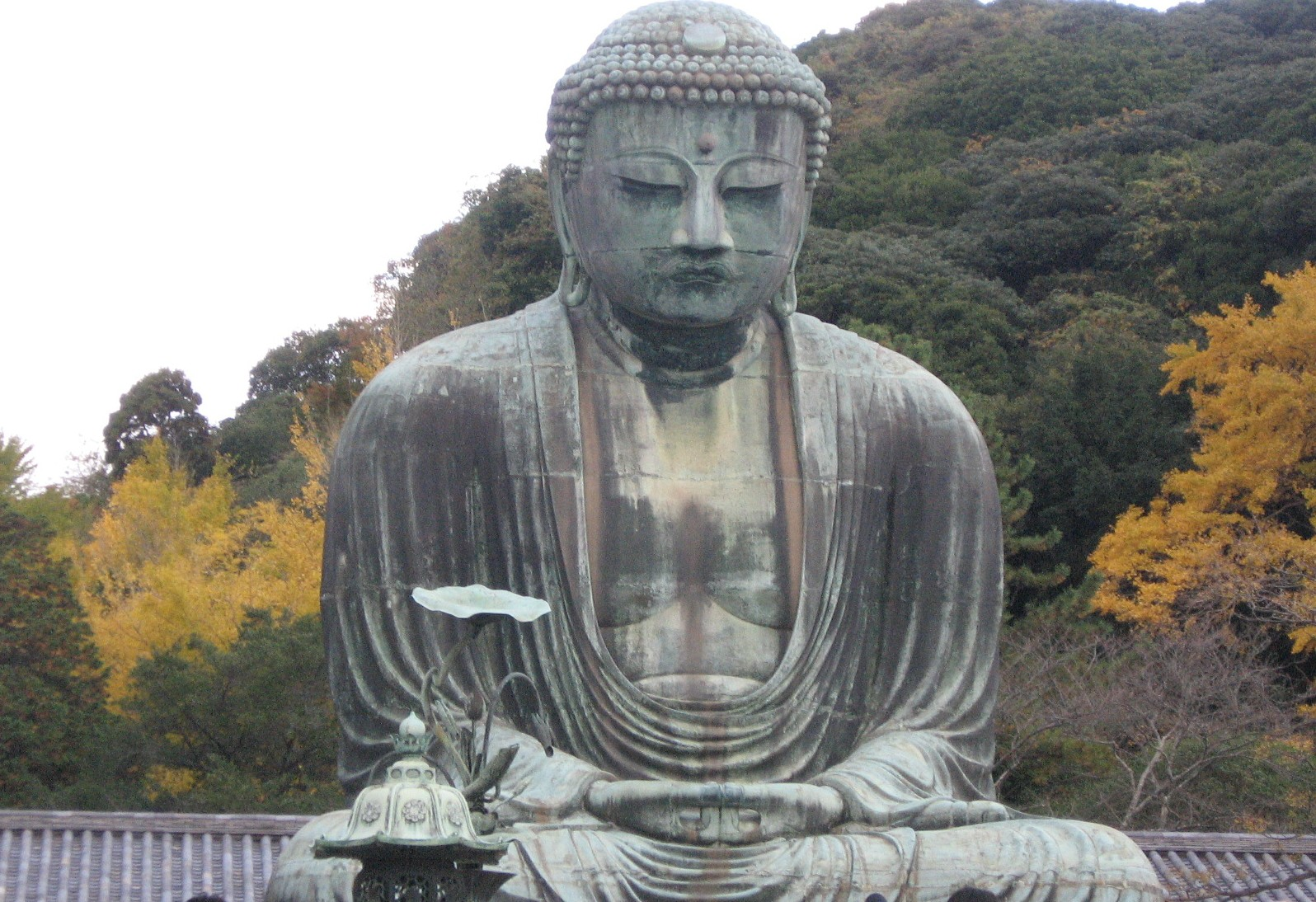 鎌倉_c0179274_12151122.jpg