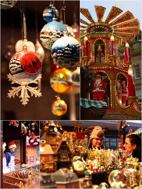 クリスマスマーケット_a0107981_1183982.jpg