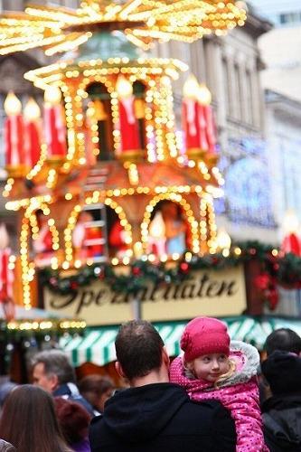 クリスマスマーケット_a0107981_1191491.jpg