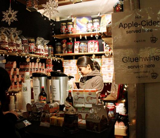 NY ユニオン・スクエアのホリデー・マーケット 2010_b0007805_6325383.jpg