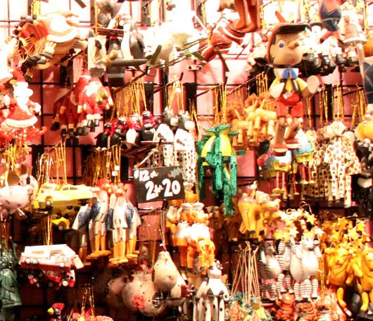 NY ユニオン・スクエアのホリデー・マーケット 2010_b0007805_662633.jpg