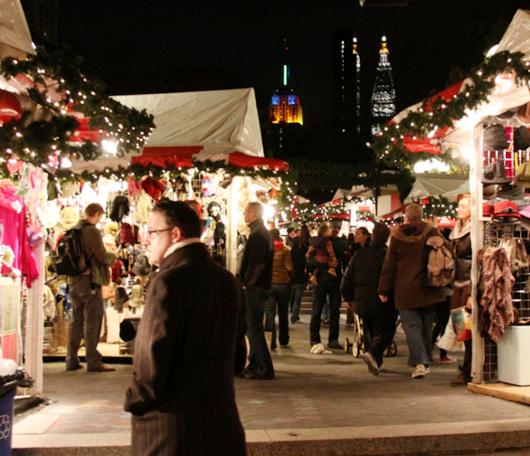 NY ユニオン・スクエアのホリデー・マーケット 2010_b0007805_66828.jpg