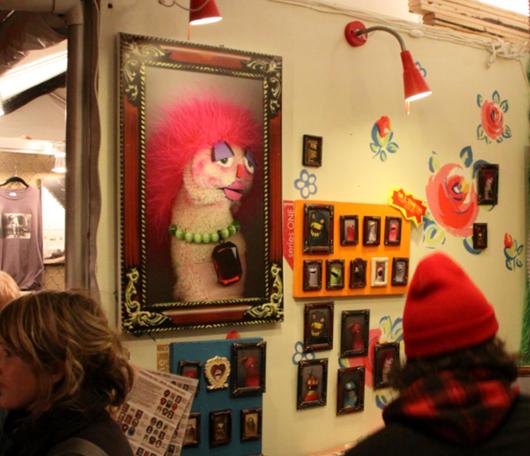 NY ユニオン・スクエアのホリデー・マーケット 2010_b0007805_672345.jpg