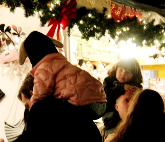 NY ユニオン・スクエアのホリデー・マーケット 2010_b0007805_681319.jpg