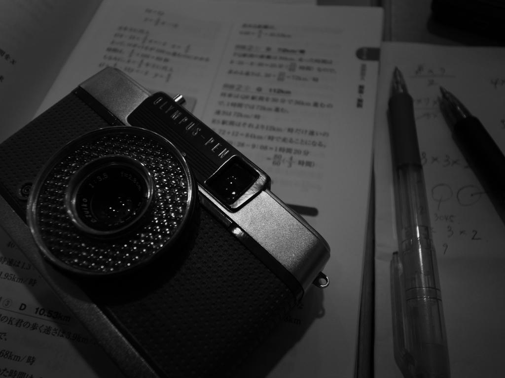 f0166905_1929.jpg