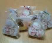 焼き菓子_f0206213_11375410.jpg