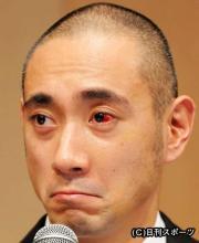 顔、顔、顔:海老蔵さんと岡田外相の顔_e0171614_1020360.jpg