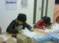 火曜日小学生クラス_b0187423_15195842.jpg