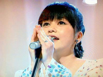 http://pds.exblog.jp/pds/1/201012/08/31/d0140231_9195775.jpg