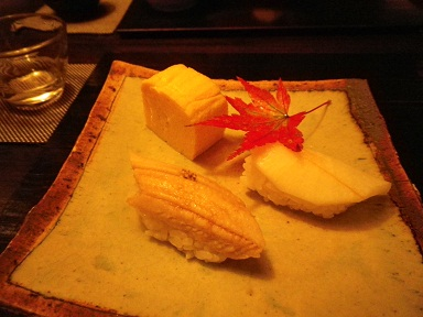 Japanese Dining忠助にて女子ランチ♪_d0111534_2212151.jpg
