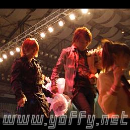 日本动漫音乐上海演唱会 vol.2_e0115242_6255994.jpg