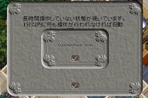 b0076444_14403866.jpg