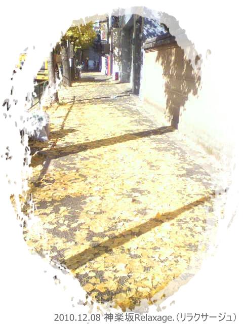 d0164246_17173652.jpg