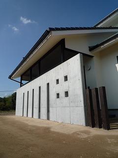 A様邸 ◆完成vo.1◆_f0151251_11412549.jpg