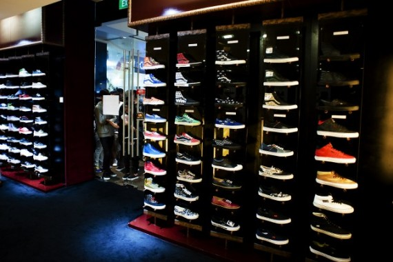 vans boutique in singapore