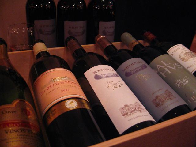レイニャックワインパーティー_a0160153_22485619.jpg