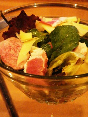 お野菜いっぱい_a0163160_23144911.jpg