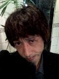 f0054969_7222157.jpg
