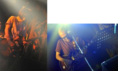 小谷美紗子〈2008/11/12掲載〉_e0197970_1283145.jpg
