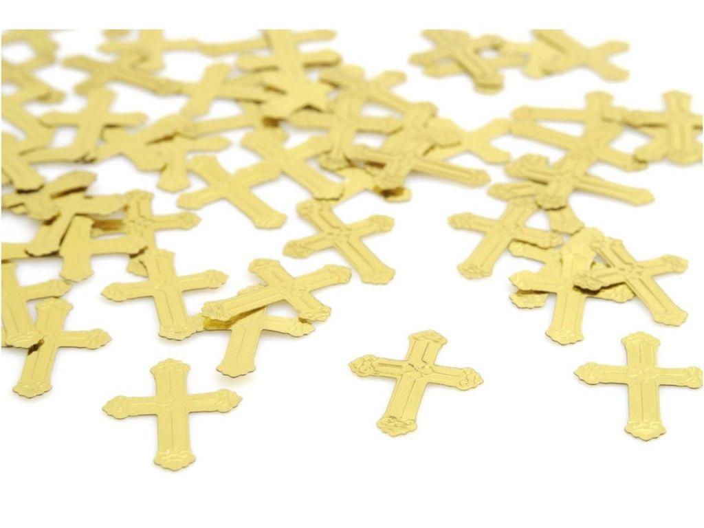 12月8日コロサイ1‐4章『キリストによる平和』_d0155777_858926.jpg